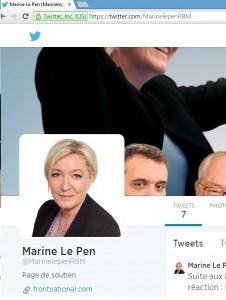 Qui veut en interne la peau de Jean-Marie Le Pen?