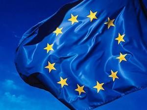 ELECTIONS EUROPEENNES : VICTOIRE ET DEFAITE POUR QUI ?